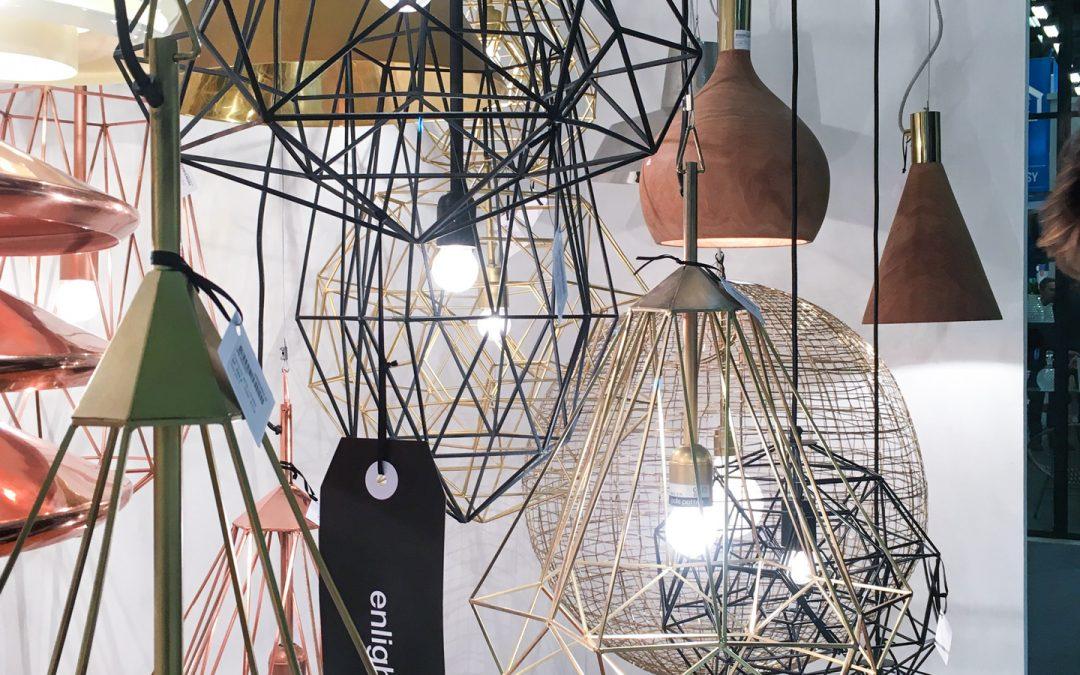 mori inspiriert sich auf der maison&objet paris 2017