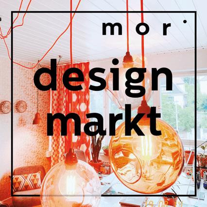 mori design markt